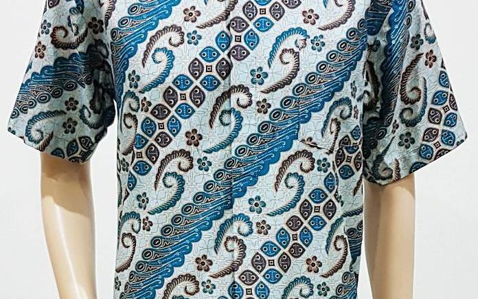 Baju Seragam Konveksi Penjahit Bikin Pabrik Baju Seragam
